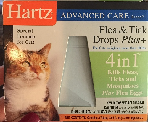 what cat litter to use
