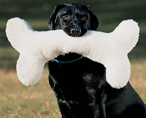 Orvis pet products – Dog toys