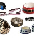 Cheap Pet Accessories Online