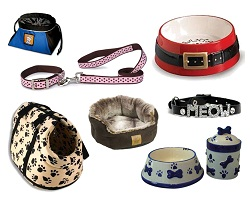 Cheap Pet Accessories Online