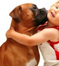 Pets for Kids