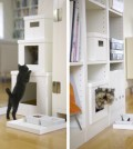 Pet Furniture for Cats