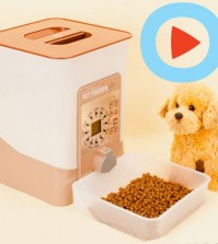 10 Eco-friendly Dog and Cat Foods