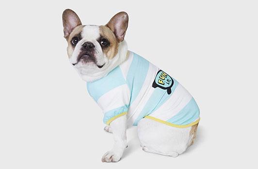 Summer Pets T-shirts